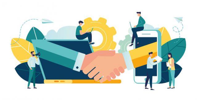 Infos pratiques pour les entreprises