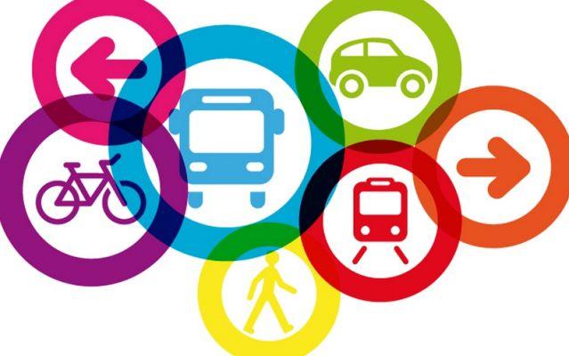Etude mobilité durable sur Augan