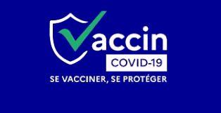 Vaccinobus (Mise à jour au 26 juillet)
