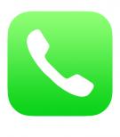 Les téléphones utiles